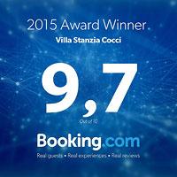 Booking_com-1-200