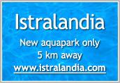 istralandia-home