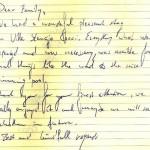 testimonials-8